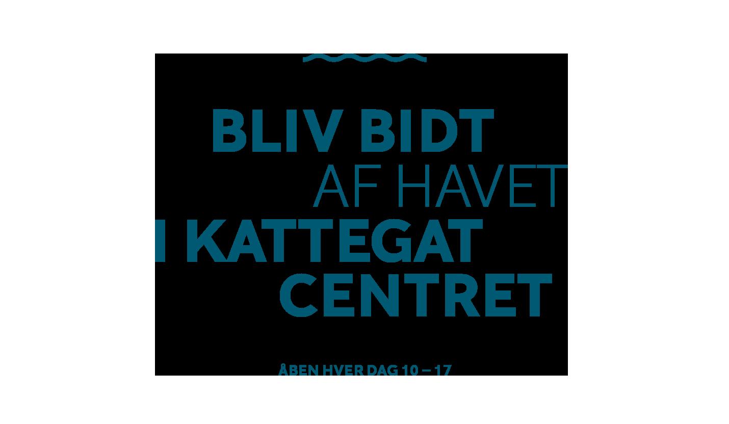 Kattegat_typo02