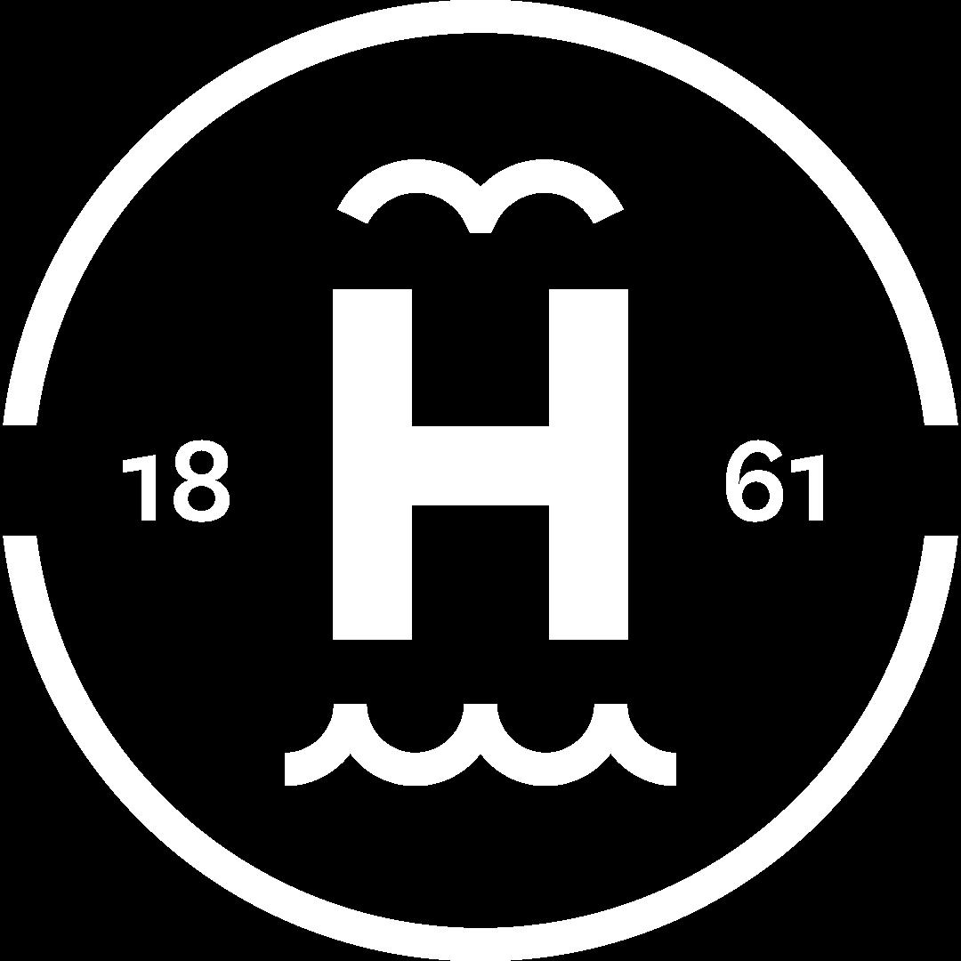 hjejle_logo_white
