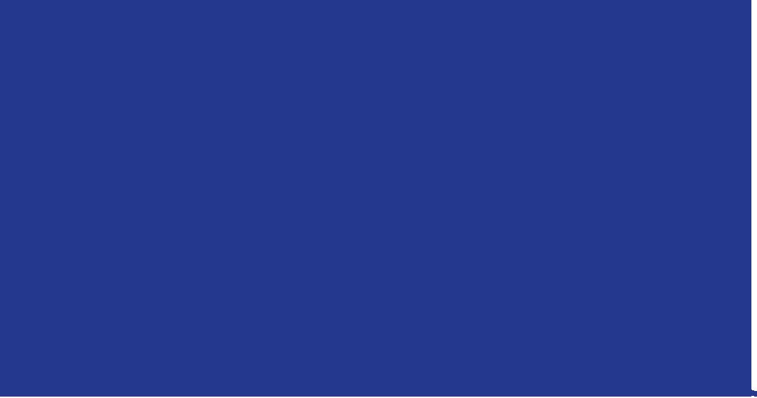 hjejle_ship-1