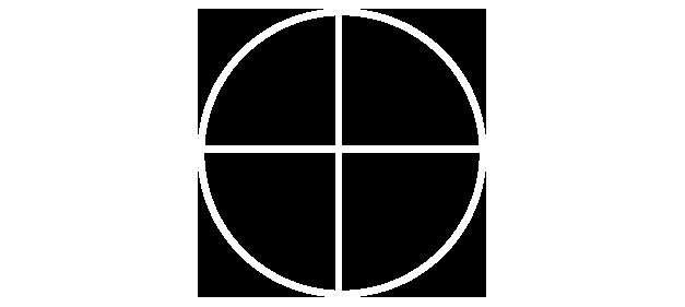 white_logo_final-1
