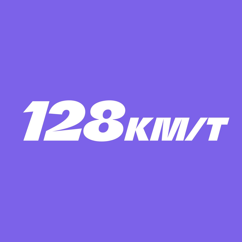128kmt_01