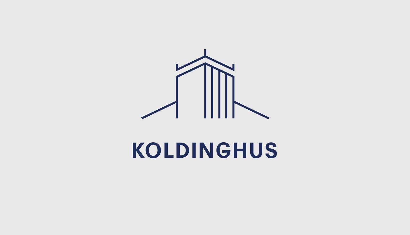 Koldinghus_02