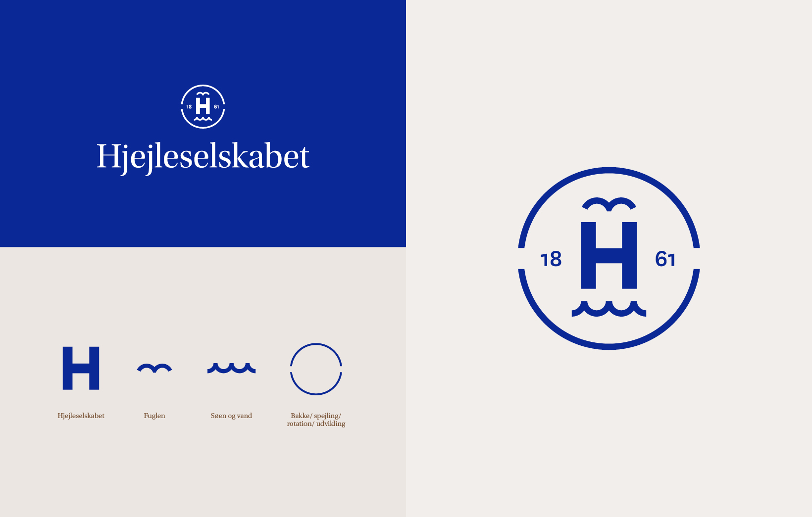Case_hjejleselskabet2