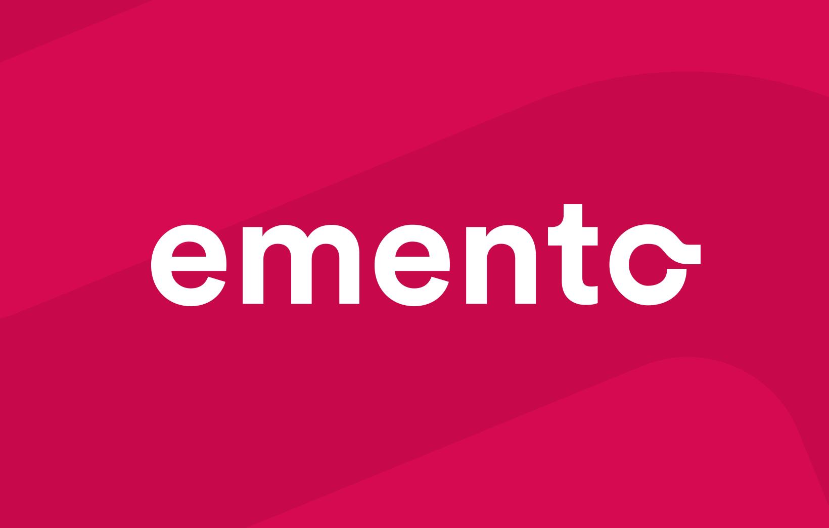 Template_emento