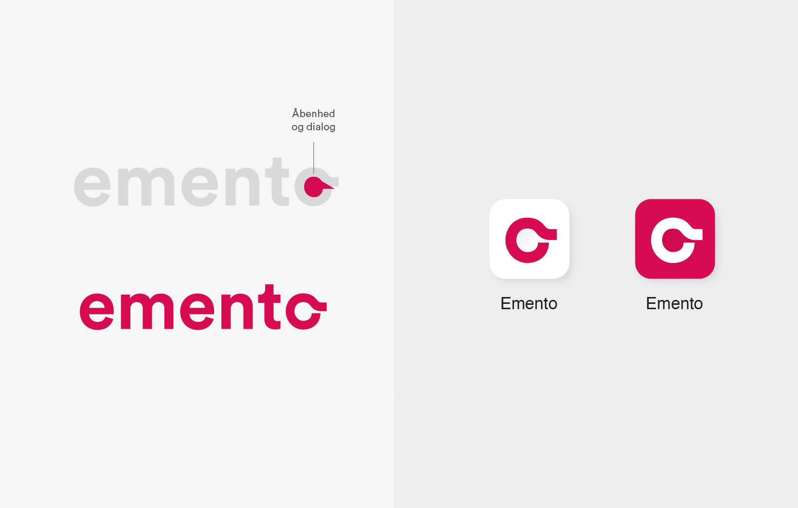 Template_emento2