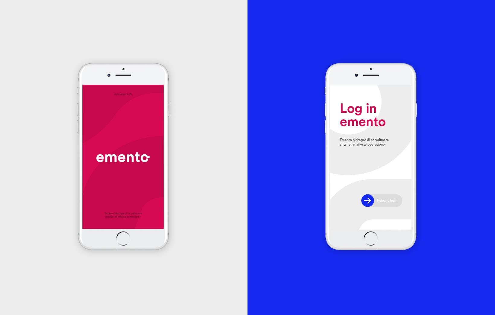 Template_emento4