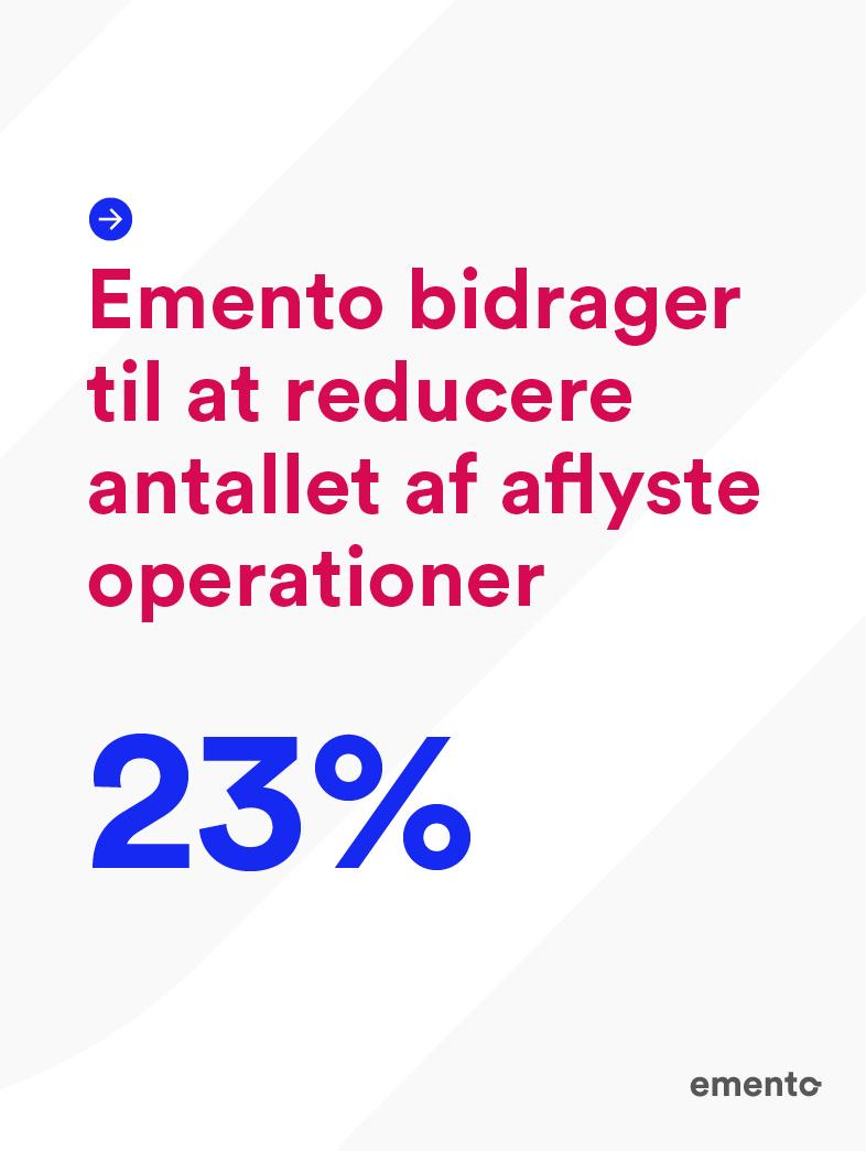 Template_emento7