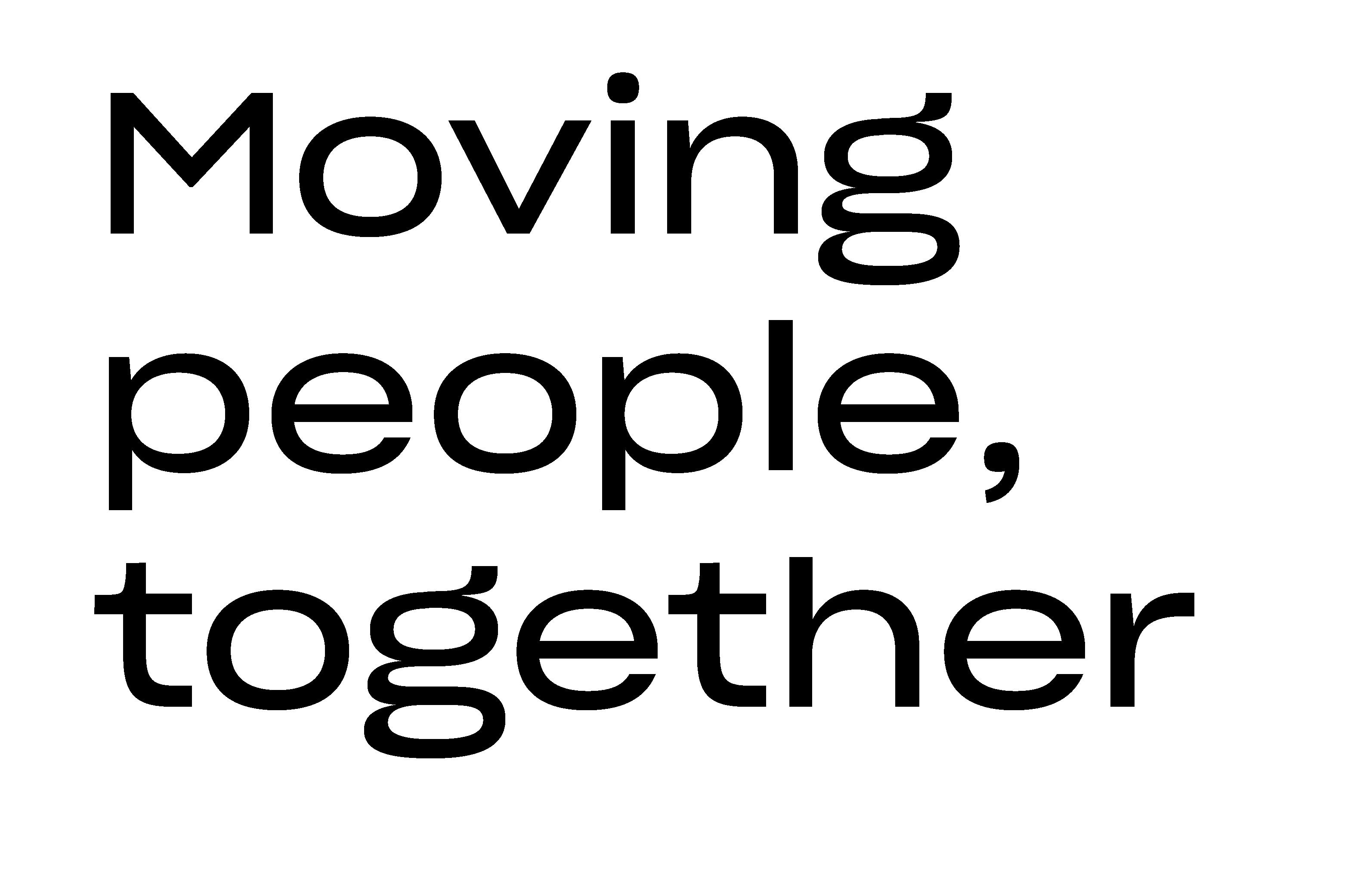 Forside_tekst_2
