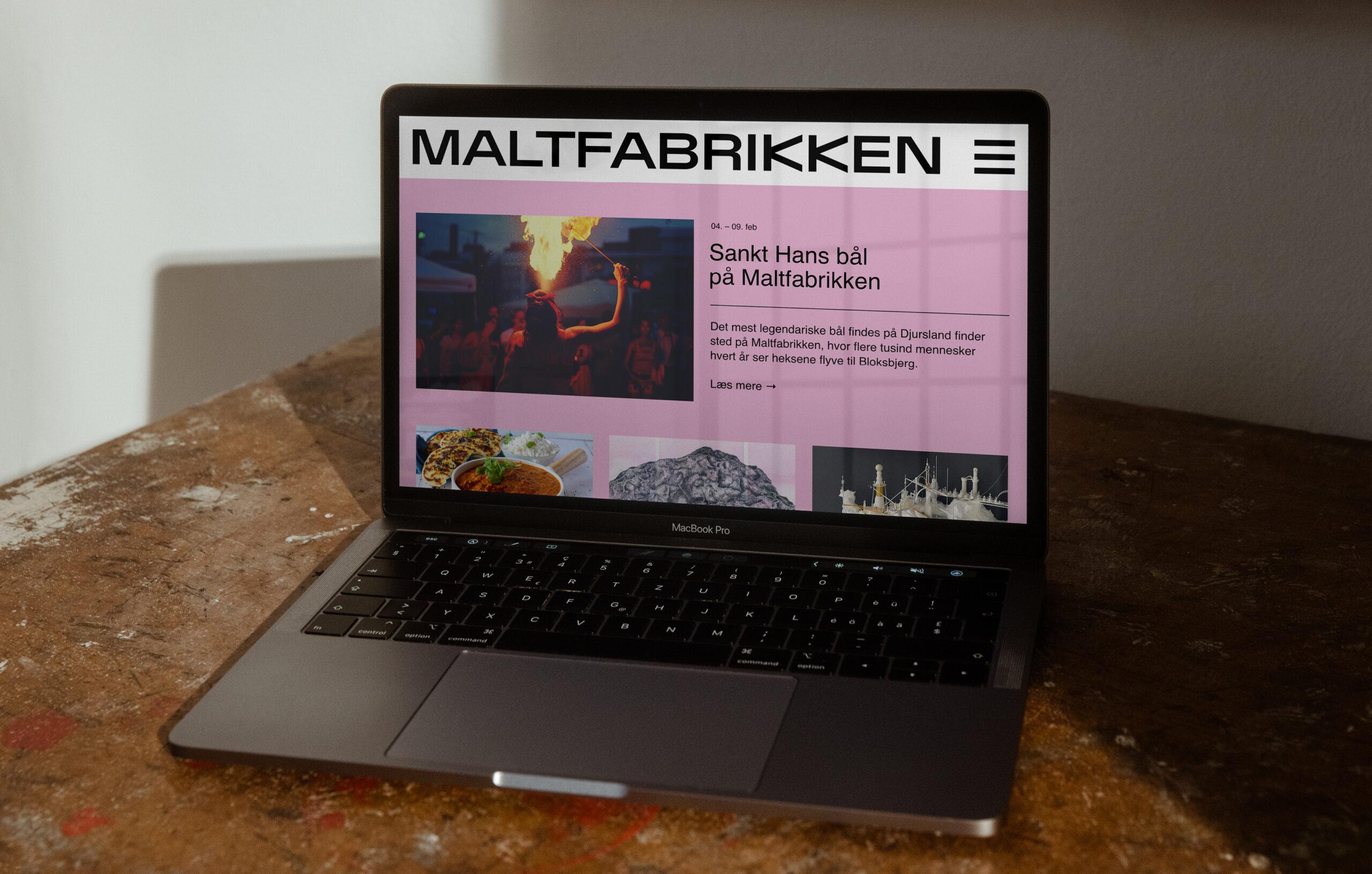 Maltfabrikken_case_022